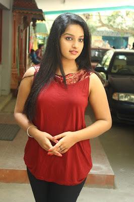 Malavika Menon Malayalam actress spicy photos
