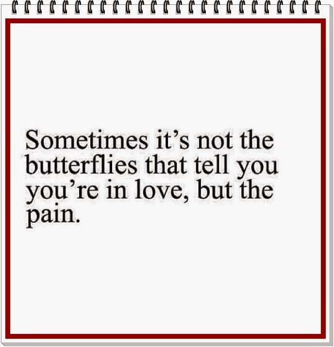 Angry Quotes: Angry Love Quotes For Him