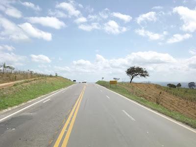 Resultado de imagem para br 116 km 100