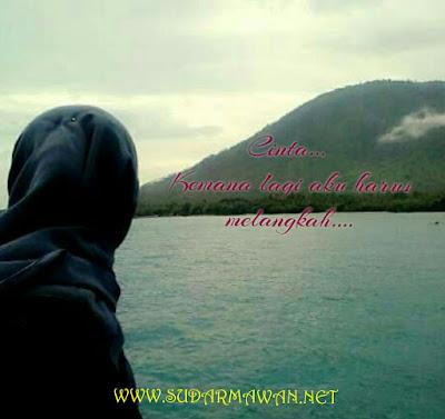 http://www.sudarmawan.net