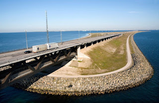 swedia -jembatan-penghubung-denmark