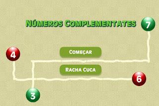http://s3.rachacuca.net.br/jogos/bin/numeros-complementares.swf