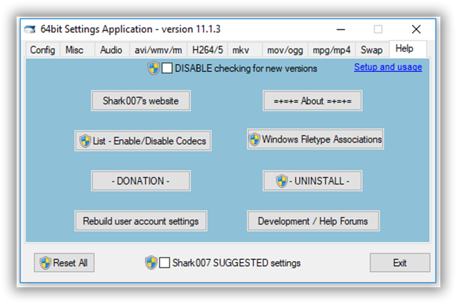 تحميل برنامج Advanced Codecs 11.4.9 Advanced+Codecs-.png