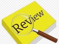 Peluang Review Article