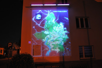 Malarstwo ścienne, malowidła ścienne na zamówienie, malowanie obrazów na ścianacj, mural 3D
