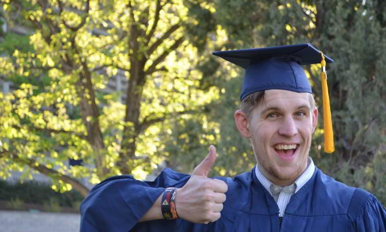tips hemat, tips hemat mahasiswa, Tips Hemat Ala Mahasiswa Perantau