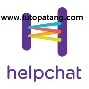 Helpchat Coupon, Free Coupon