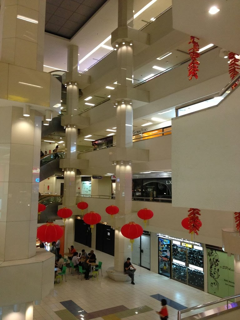 Eric S Hi Fi Blog Hi Fi Shopping In Asia