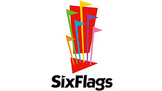 Six Flags Buys 3 Waterparks and 2 Theme Parks.