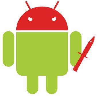 Malware Baru Android dapat Mengantisipasi Factory Reset