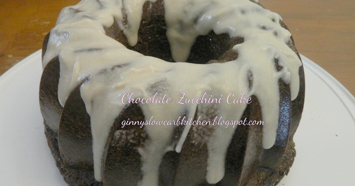 Einkorn Flour Birthday Cake