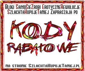http://szlachtakupujetaniej.pl/kody-rabatowe/