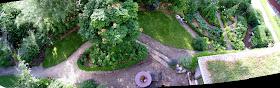 Ein Schweizer Garten Einen Garten selber planen