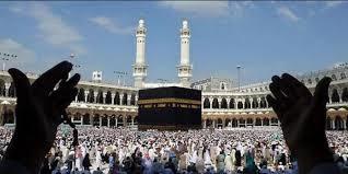 Antara Shodaqoh dan Ibadah Haji