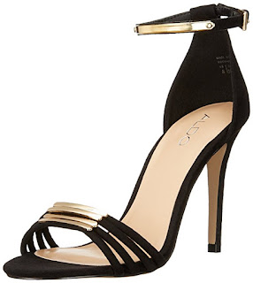 Aldo Gwerirwen Dress Pump $40 (reg $80)