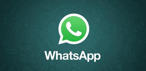 Cara Membuat Link Group Whatsapp untuk Mengundang Orang