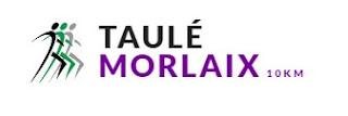 Taulé-Morlaix