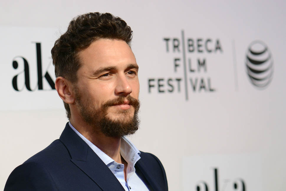 5 WORST CELEBRITY BEARDS OF 2015 ~ THE MALE GROOMING REVIEW