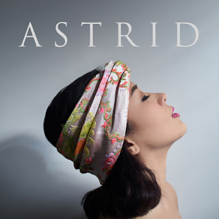 Astrid - Demi Kita on iTunes