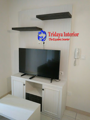 interior-apartemen-summarecon-bekasi-tower-d
