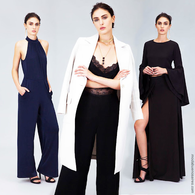 Moda 2017 mujer invierno. Ropa de moda para mujer. Moda 2017.