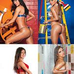 Vanessa Jeri - Galeria 1 Foto 4