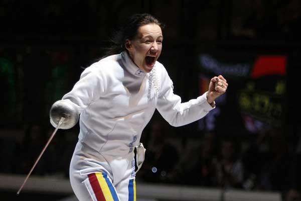 Ana Maria Branza si Pavel Popescu au spus cel mai hotarat ... |Ana Maria Branza