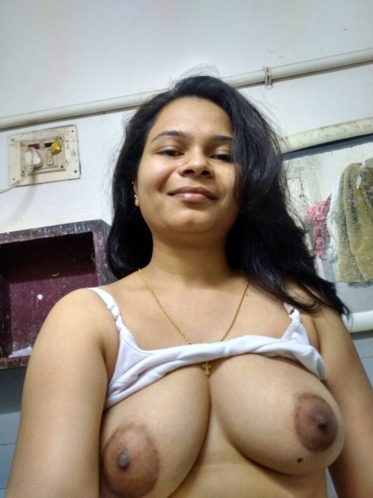 With you Naked girls images kerala