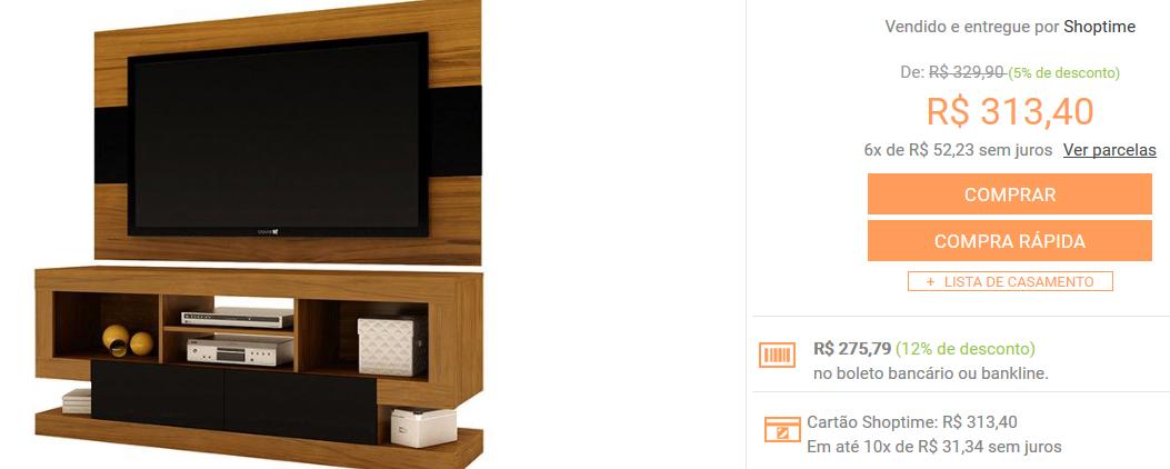 www.shoptime.com.br/produto/114057620/rack-cayenne-painel-florence-imbuia-preto-artely?franq=AFL-03-171644&opn=comparadores&loja=01