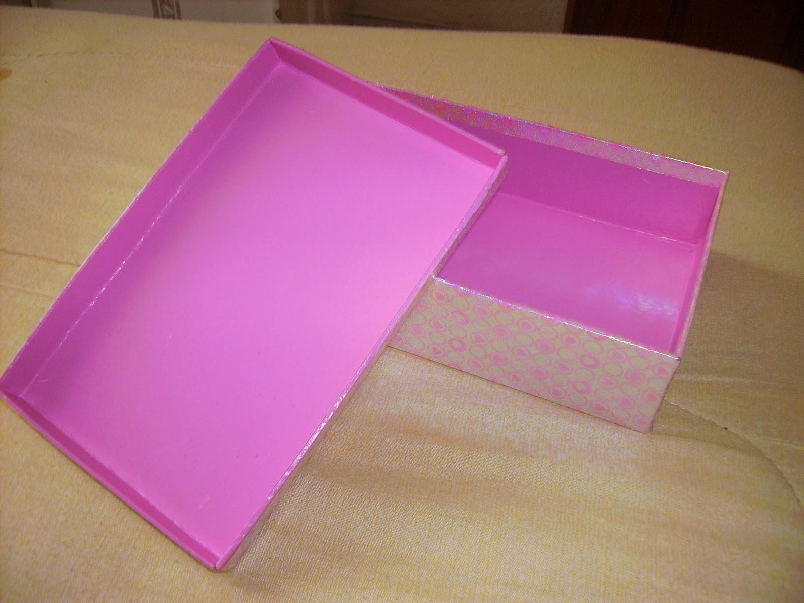 Mardedi para forrar cajas de zapatos - Cajas transparentes para zapatos ...