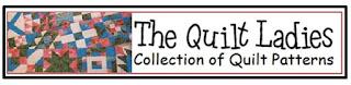the quilt ladies quilt pattern shop