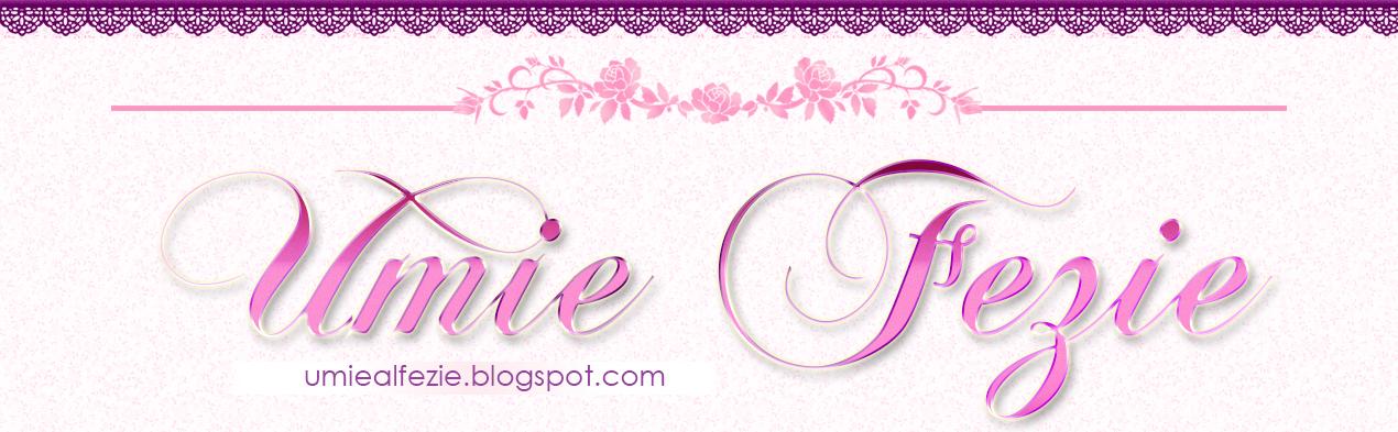 Portfolio, tempahan edit blog murah, tempahan edit/design/customize blog, Tempahan Design Header Blog murah, Blog Bingkisan Hati