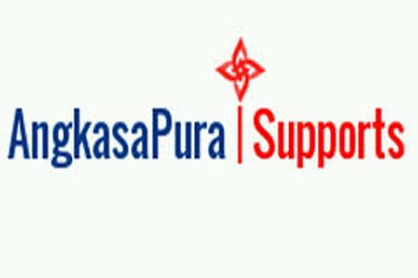 Lowongan Kerja PT. Angkasa Pura Support, untuk 1 Posisi