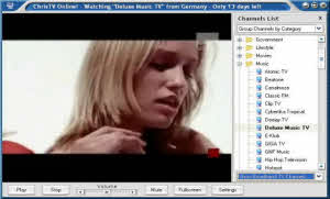 ChrisTV Online! Free Edition 9.30  Full Free Watch Tv Online For Free Software Trick mediafire Zippyshare Download http://www.sudroid.com