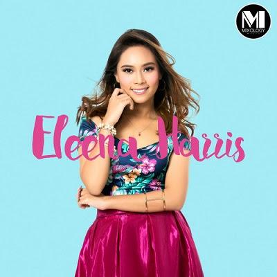 Eleena Harris - Iya Iya