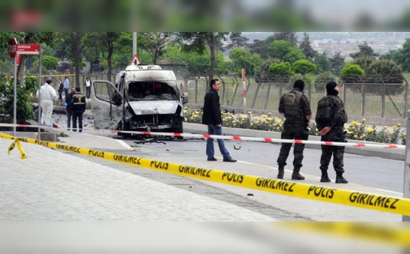 Samandıra'daki bombalı saldırı davasında gelişme