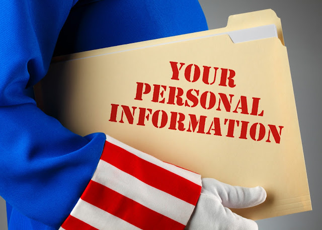 Do Not Share Your Personal Information On Social Media/Network. (Latest: Social Media Safety And Security Tips On Facebook, Instagram, Twitter, Whatsapp, LinkedIn)