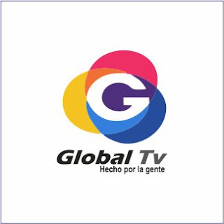 http://adf.ly/5670568/globaltv