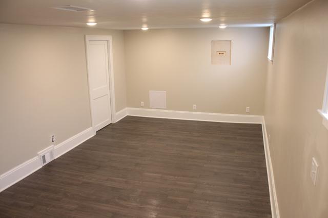 Flooring Contractors Kitchener