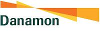 Info Kerja dari PT Bank Danamon Indonesia Tbk (1701017)