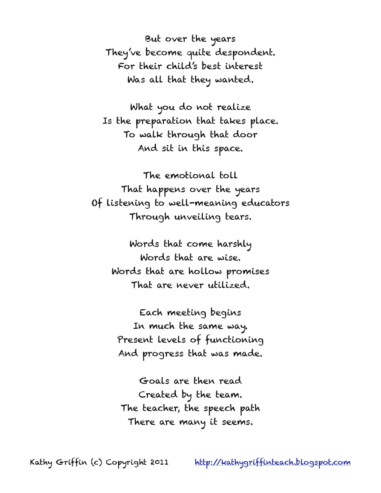 Thank You Poem For Mom And Dad From Daughter