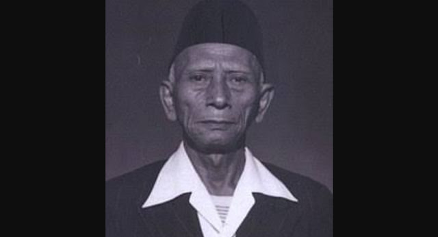 Kiai Kholil Bangkalan Meneriaki Kiai Wahab Chasbullah Macan