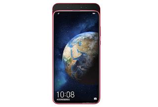 Harga Huawei Honor Magic 2 Terbaru Dan Spesifikasi Update Hari Ini 2020, RAM 8 GB, 6 Kamera