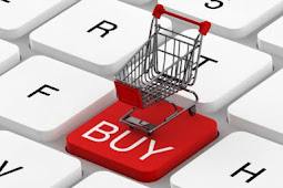 Tips Aman Berbelanja Online Agar Tidak Mudah Tertipu