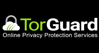 Cara Mudah Menggunakan Aplikasi VPN TorGuard Di Android Terbaru