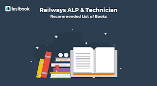Best Books for ALP and Technician 2018 suggested by toppers