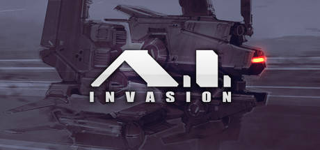 A.I Invasion PC Game
