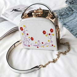 http://www.rosegal.com/tote/floral-embroidery-metal-trimmed-handbag-1173638.html?lkid=138388