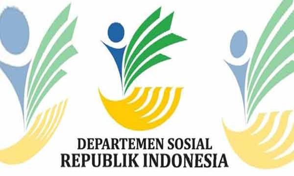 Lowongan CPNS Kementerian Sosial Republik Indonesia (KEMENSOS) Tahun 2017