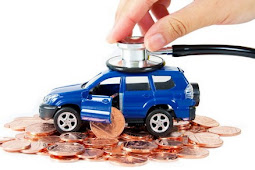 Understand Car Insurance Total Loss Only (TLO) and Comprehensive, not All Risk Before calculating the Rate car insurance